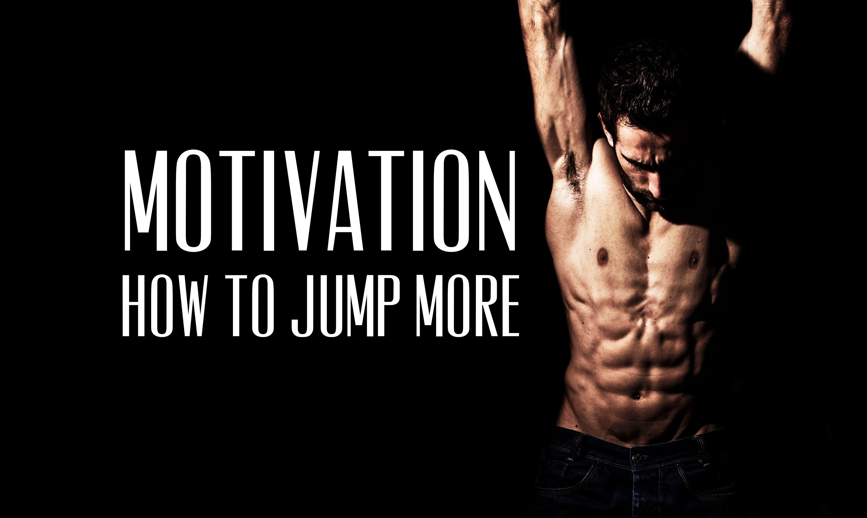 Gym Motivation Quotes Wallpapers Hd Workout Wallpaper 74 Images