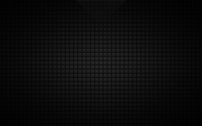 Cool Black Backgrounds (51+ images)