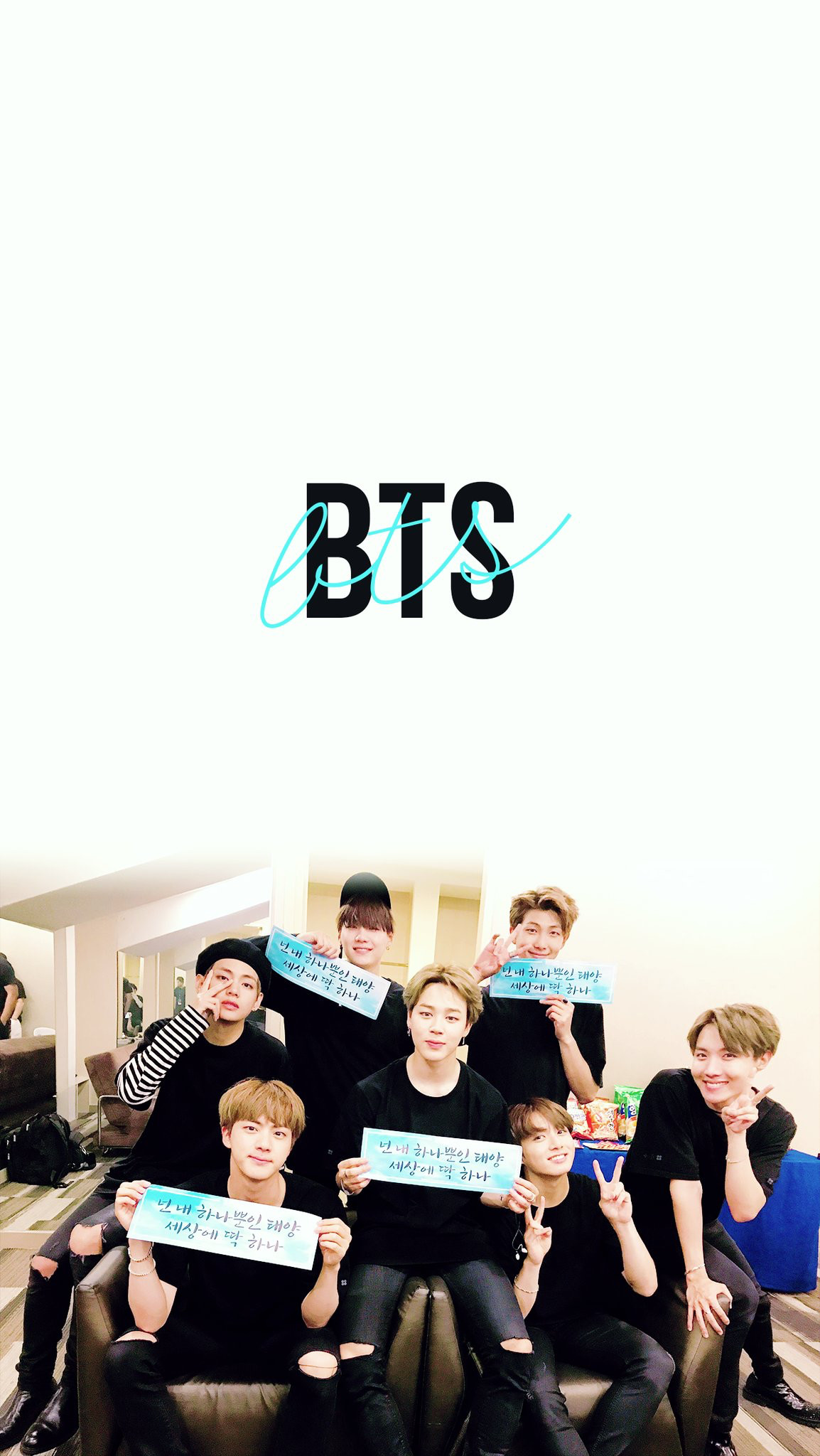 Cute Iphone 5s Wallpaper Bts Wallpapers 71 Images