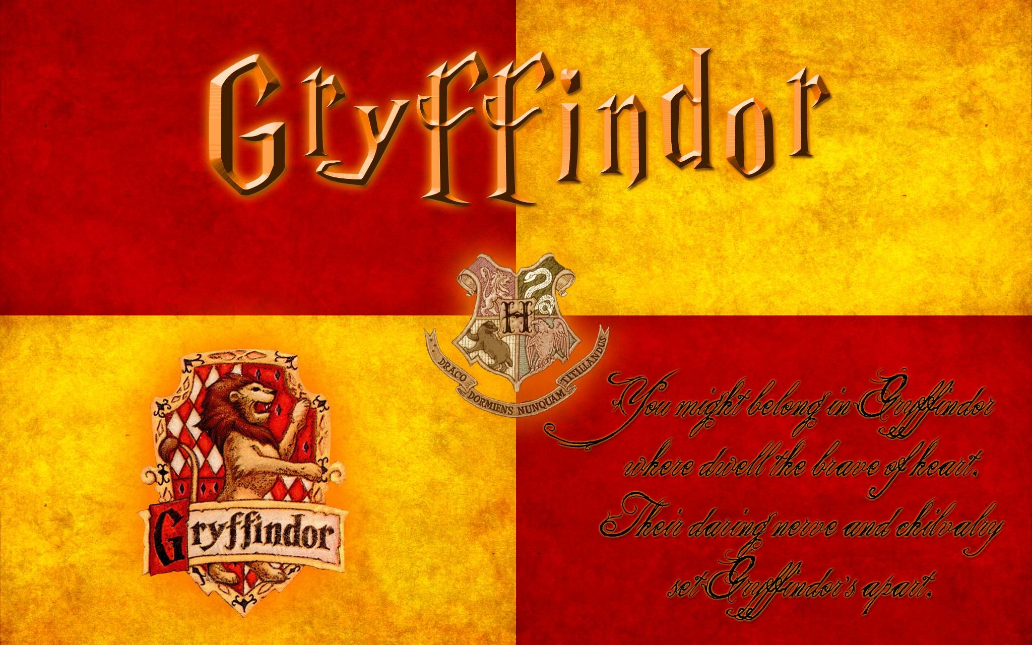 Hd Wallpaper Cars Free Download Harry Potter Gryffindor Wallpaper 64 Images