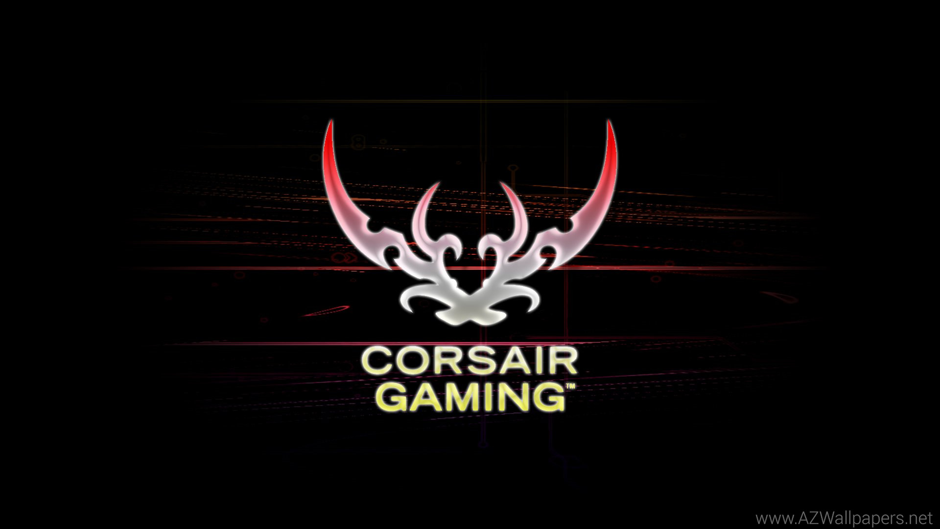 Msi Wallpaper Full Hd Corsair Desktop Wallpaper 80 Images