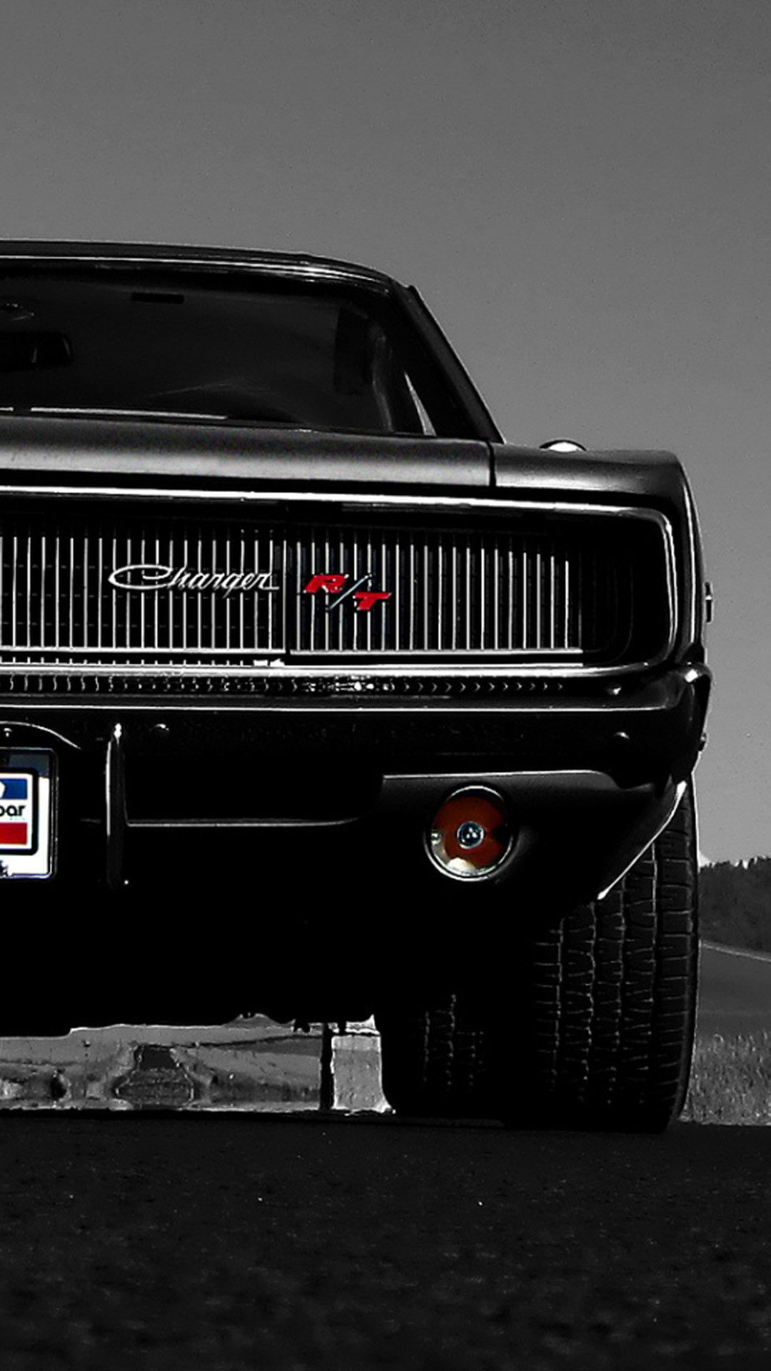 Free Classic Car Wallpaper 1970 Dodge Charger Wallpaper Hd 76 Images