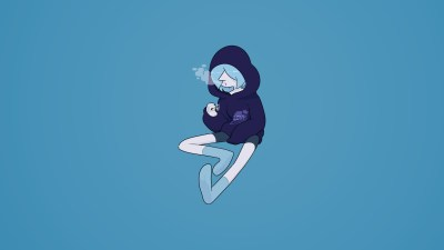 Stoner Wallpaper iPhone (52+ images)