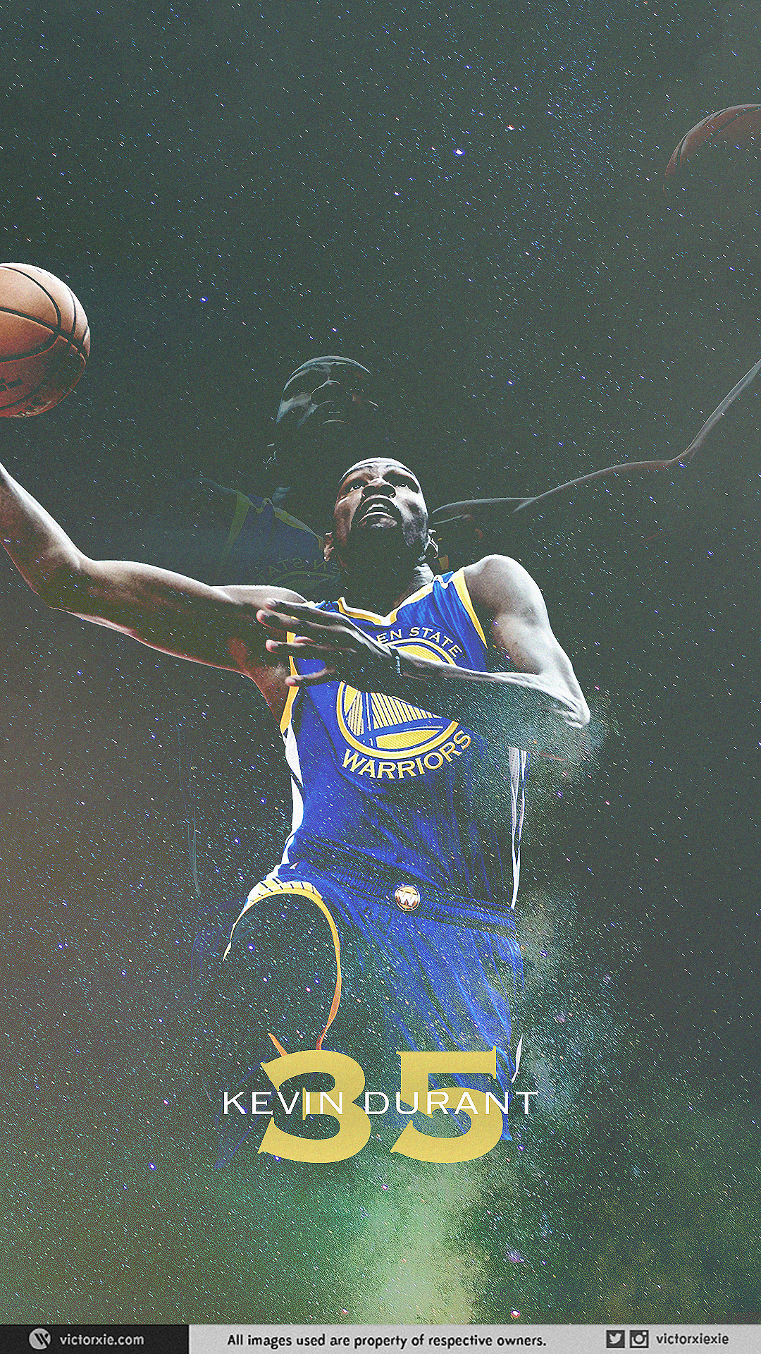 Golden State Warriors Wallpaper Hd Gsw Wallpapers 63 Images