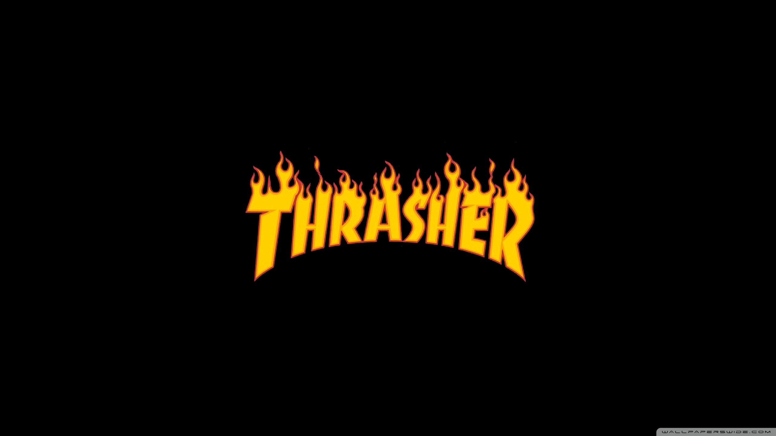 Cute Owl Wallpaper For Mac Thrasher Logo Wallpaper 57 Images