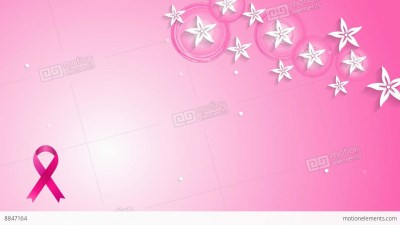 Breast Cancer Screensavers and Wallpapers (45+ images)