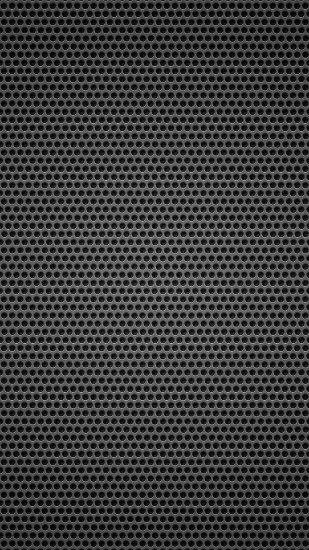 Black Wallpaper Iphone 7 Plus Dark Metal Wallpaper 61 Images