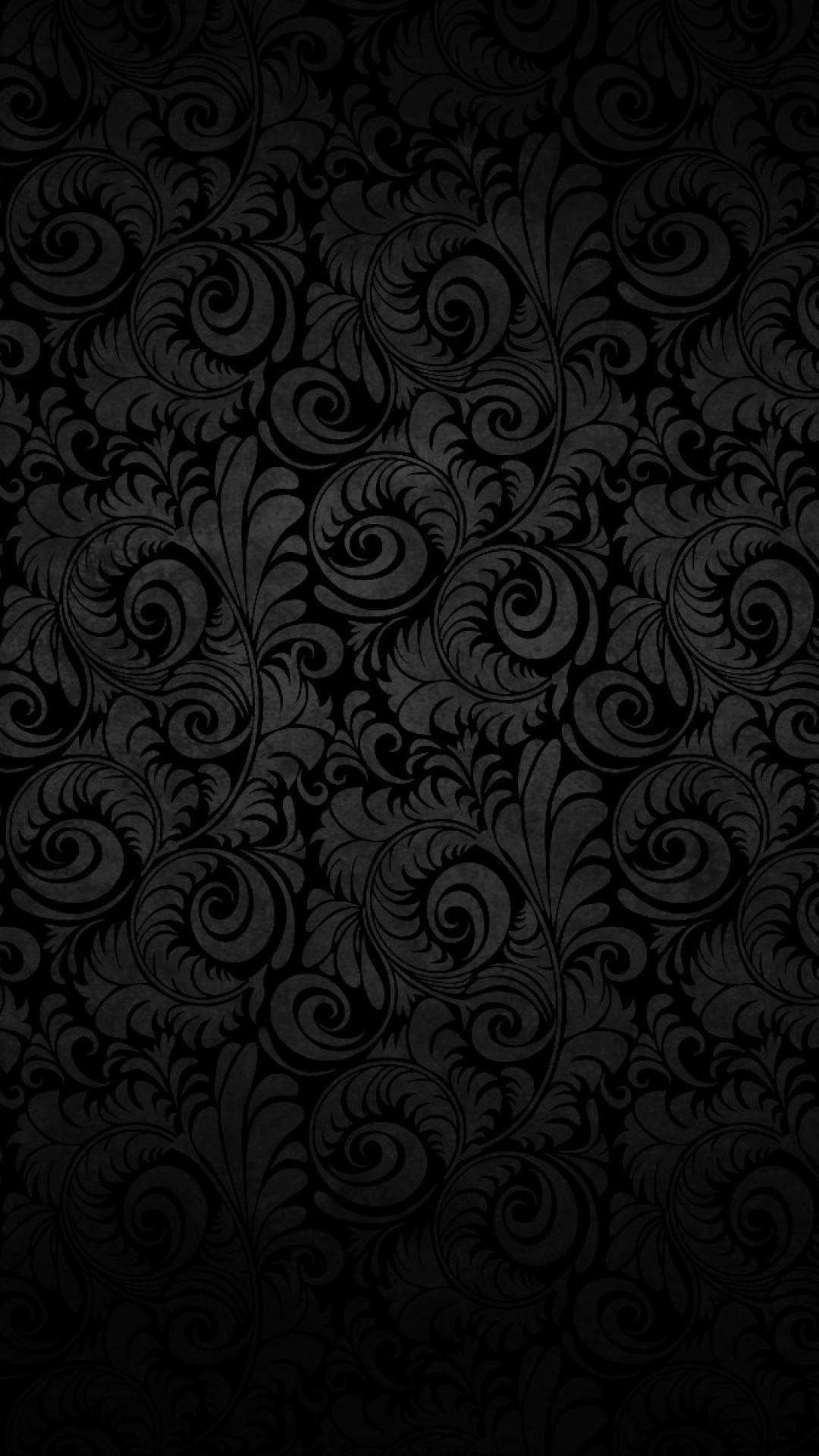 Supreme Girl Wallpaper Iphone Mandala Wallpaper Hd 69 Images