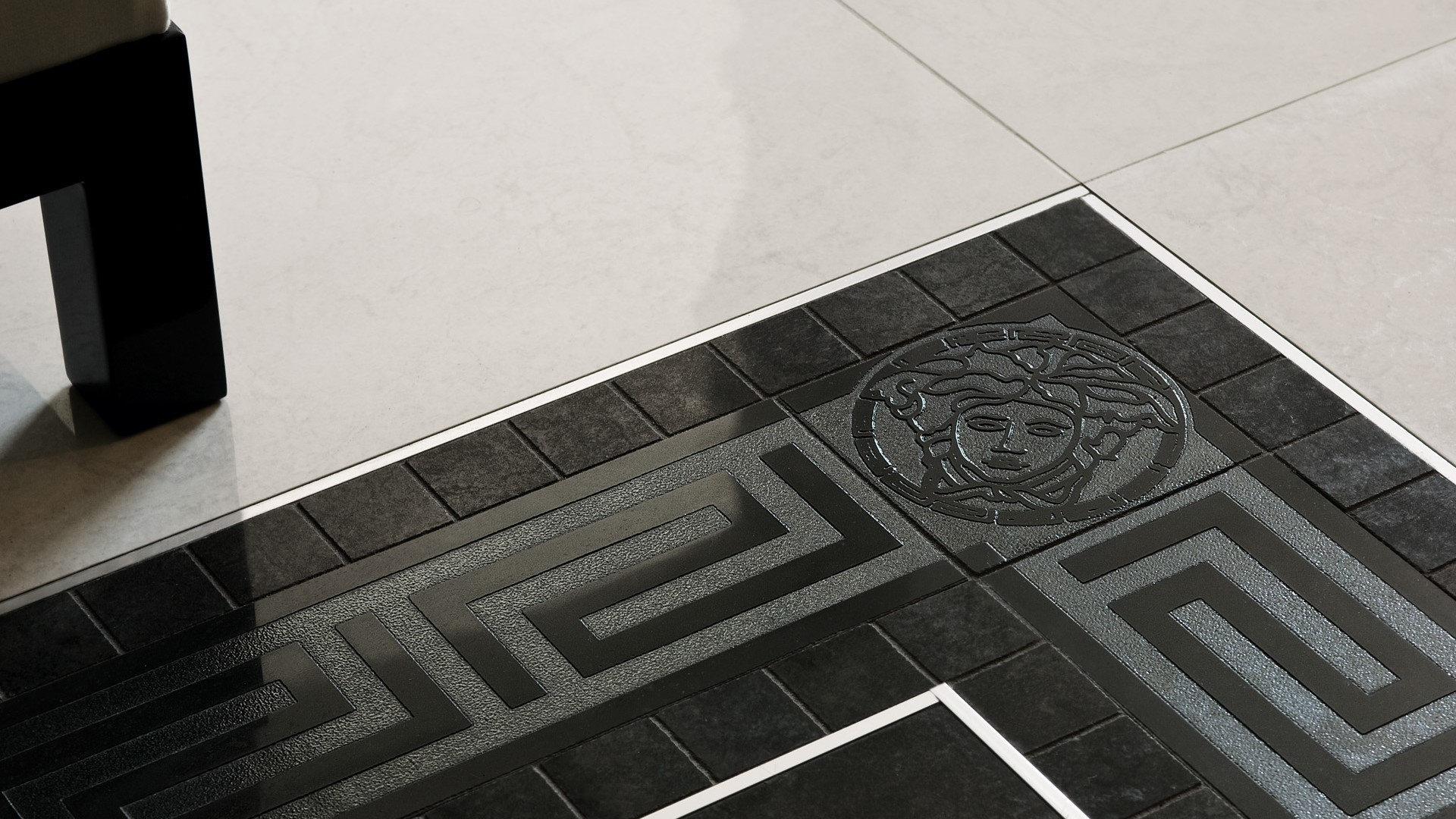 Versace Hd Wallpaper 77 Images