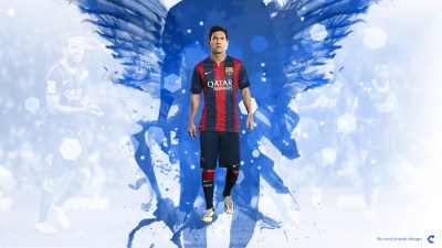 Messi HD Wallpapers 1080p 2018 (84+ images)