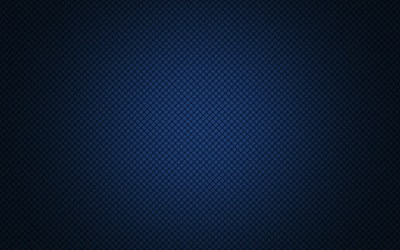 Dark Blue HD Wallpapers (70+ images)