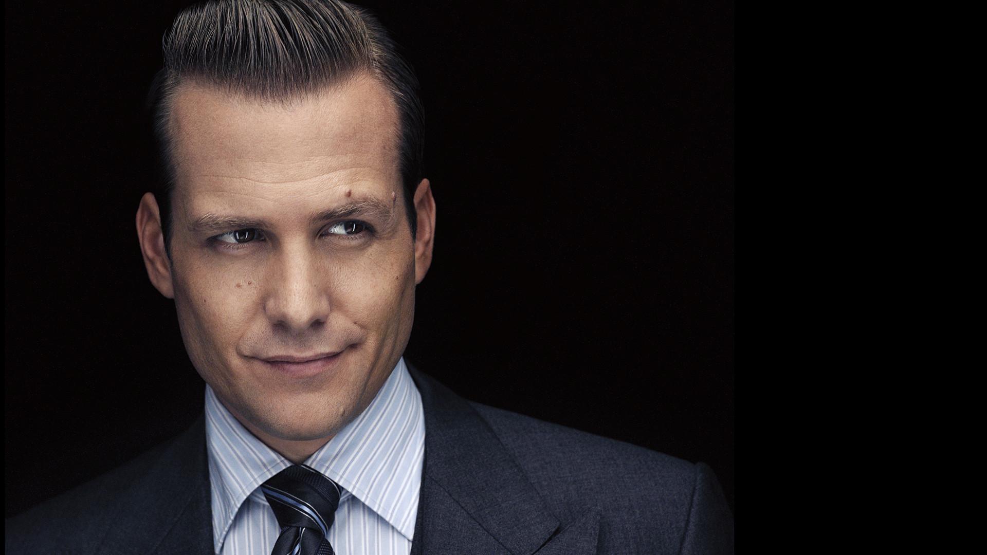 Harvey Specter Quotes Wallpaper Iphone Harvey Specter Wallpaper 78 Images