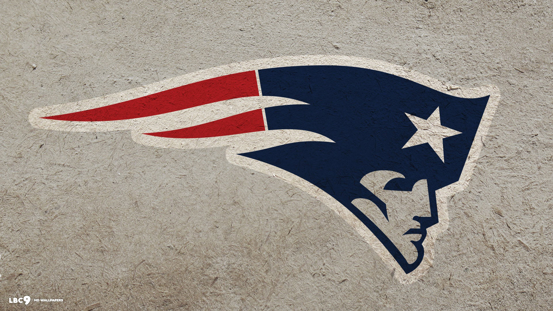 Tom Brady Wallpaper Iphone 7 New England Patriots Screensaver Wallpaper 68 Images