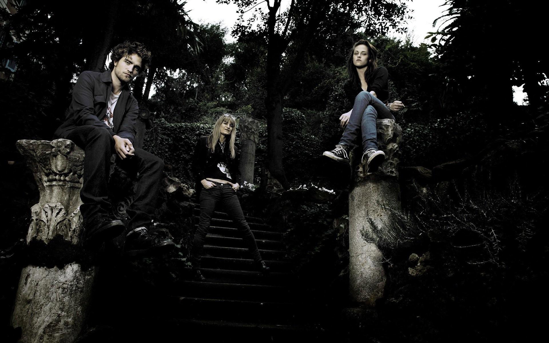 Twilight Breaking Dawn Part 2 Wallpaper Hd Edward Cullen Backgrounds 60 Images