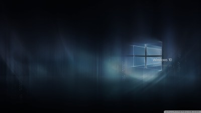 Windows 10 Wallpaper 1920x1080 (75+ images)
