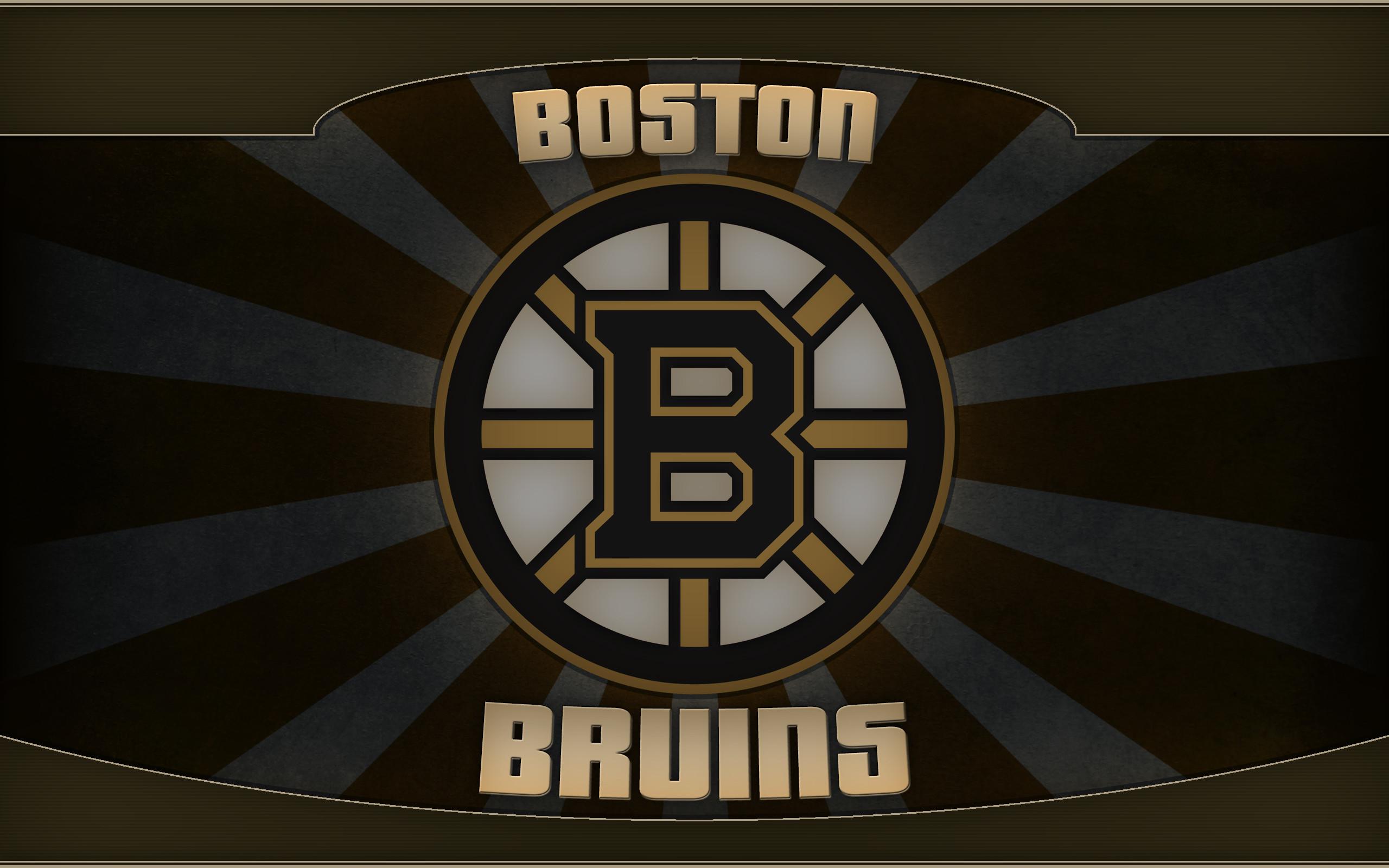 Download Car Wallpaper Pack For Pc Boston Bruins Iphone Wallpaper 69 Images