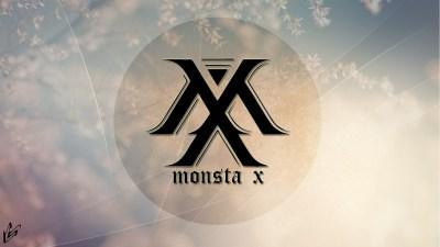 Monsta X Wallpapers (83+ images)