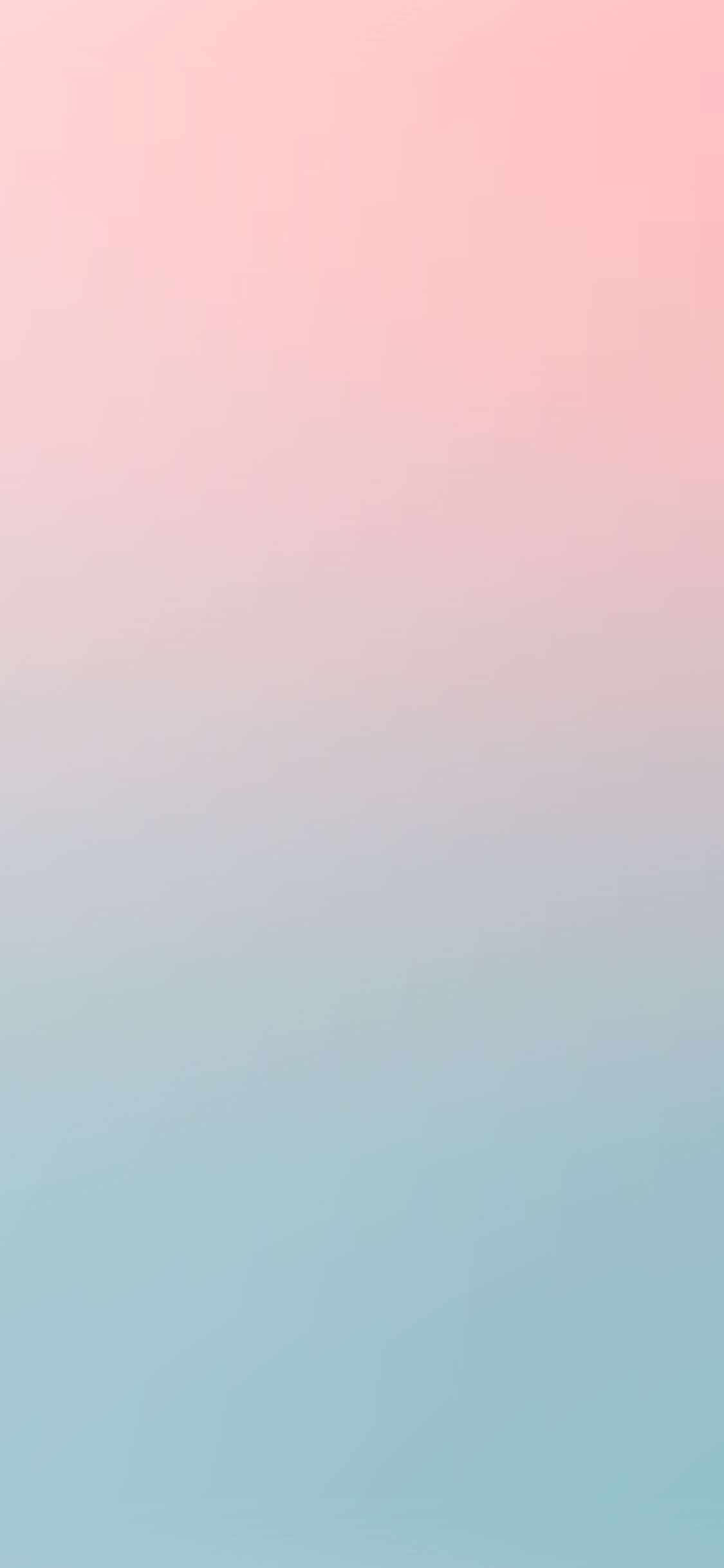 Free Fall Wallpaper For Iphone 6 Pink And Turquoise Wallpaper 64 Images