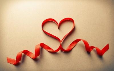 Love HD Wallpaper (74+ images)