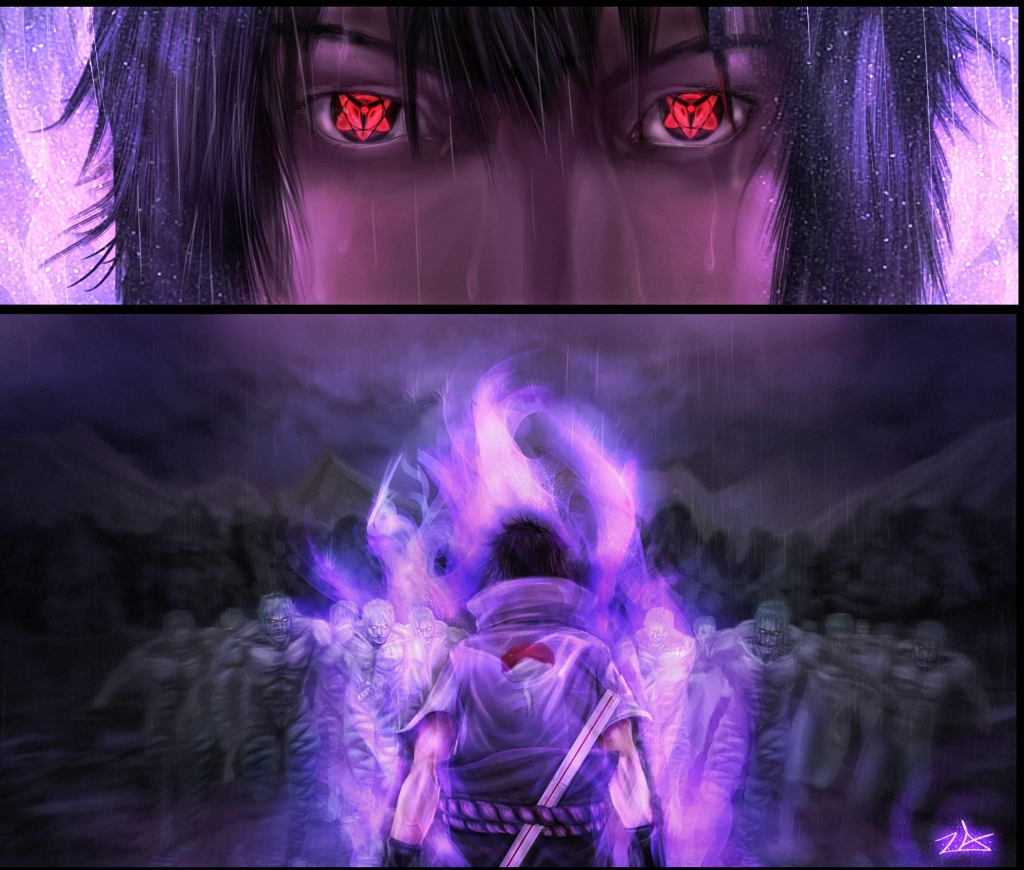Naruto Shippuden Wallpaper Hd 1080p Sasuke Susanoo Wallpaper 67 Images