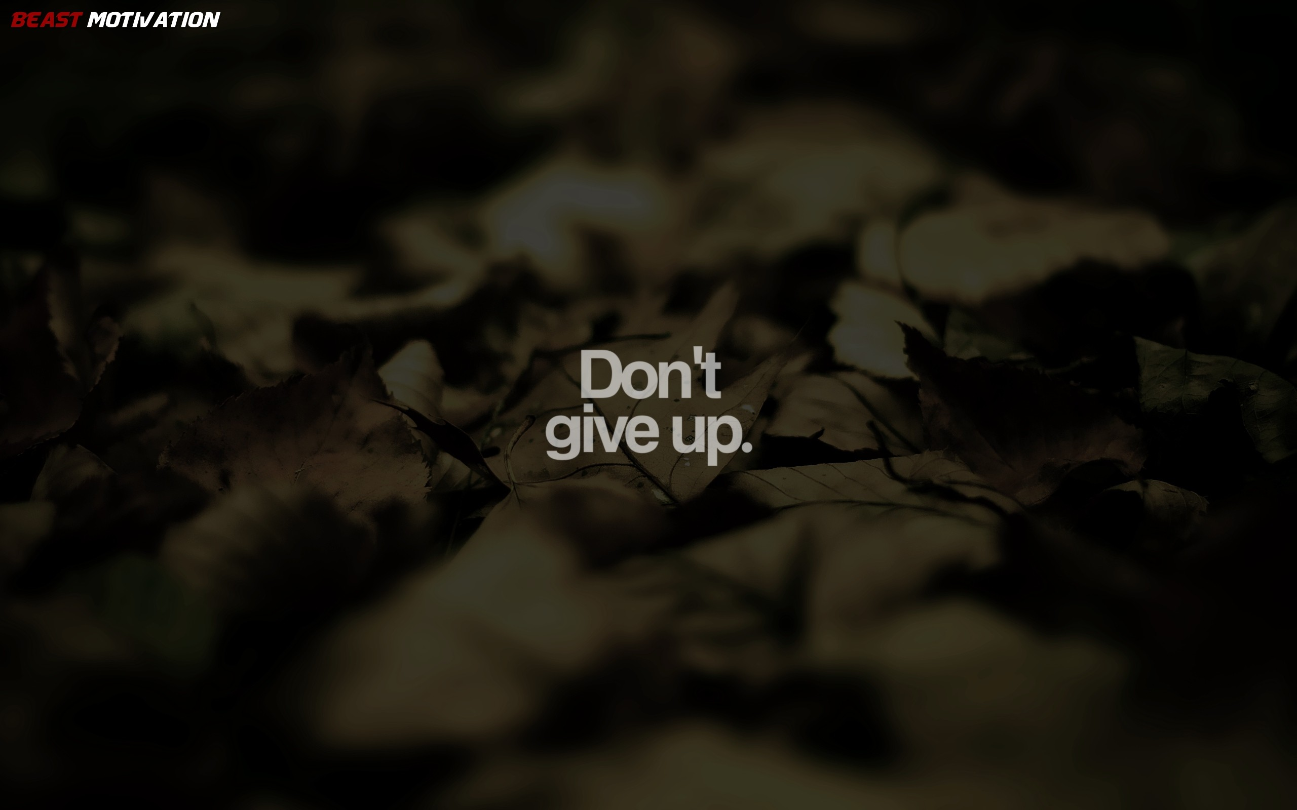 Iphone 6 Wallpaper Life Quotes Study Motivation Wallpaper 70 Images