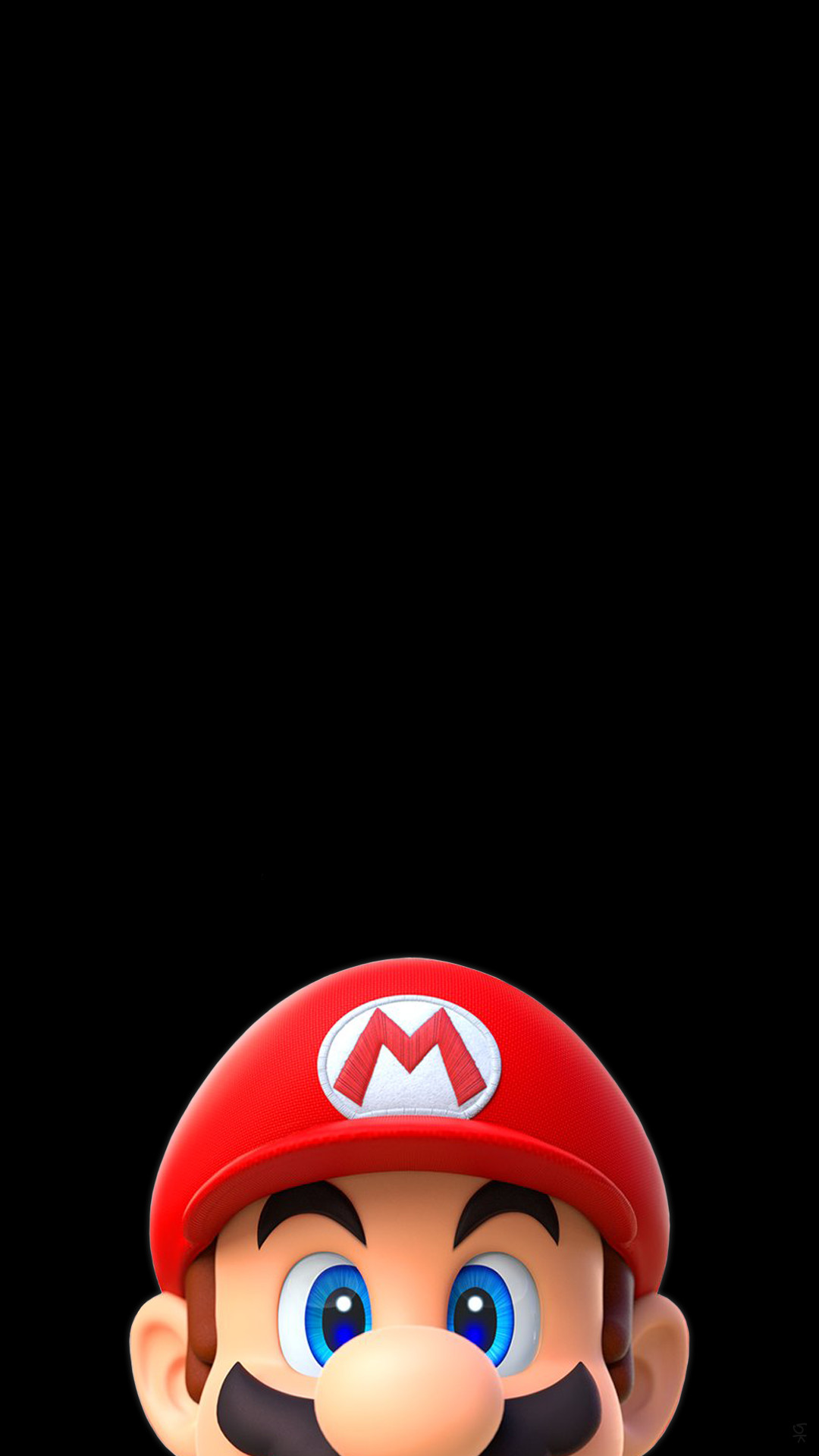 Cool Iphone Wallpaper Ideas Mario Iphone Wallpaper 73 Images