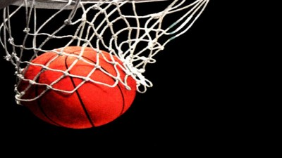 Cool Basketball Wallpapers HD (61+ images)