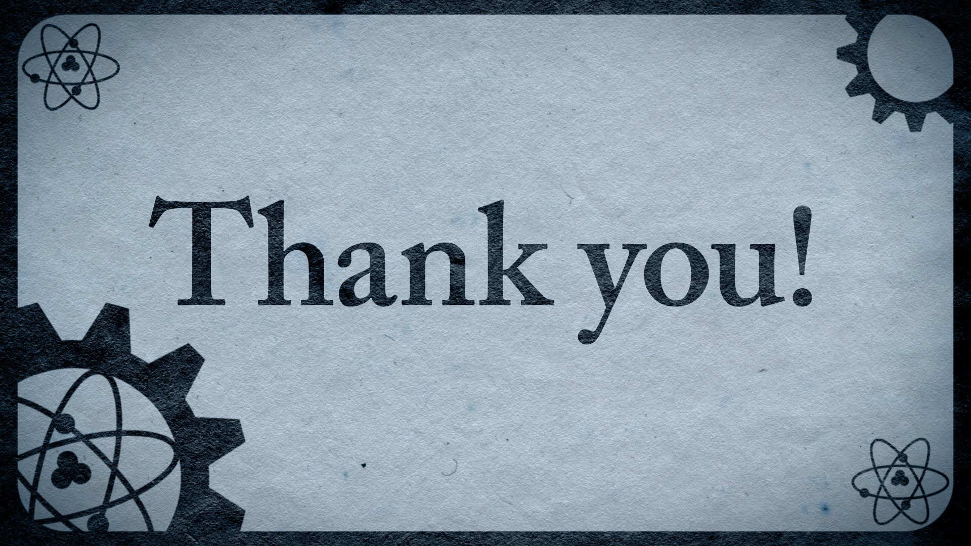 1920x1080 Wallpaper Quote Thank You Wallpaper 61 Images