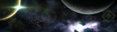 Sacred Geometry Wallpaper HD (65+ images)