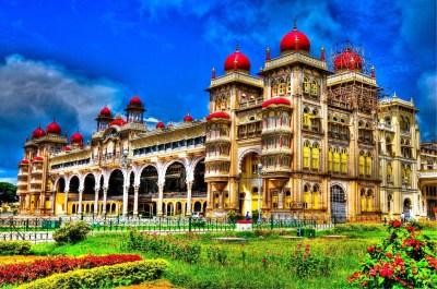 HD Wallpaper India (67+ images)