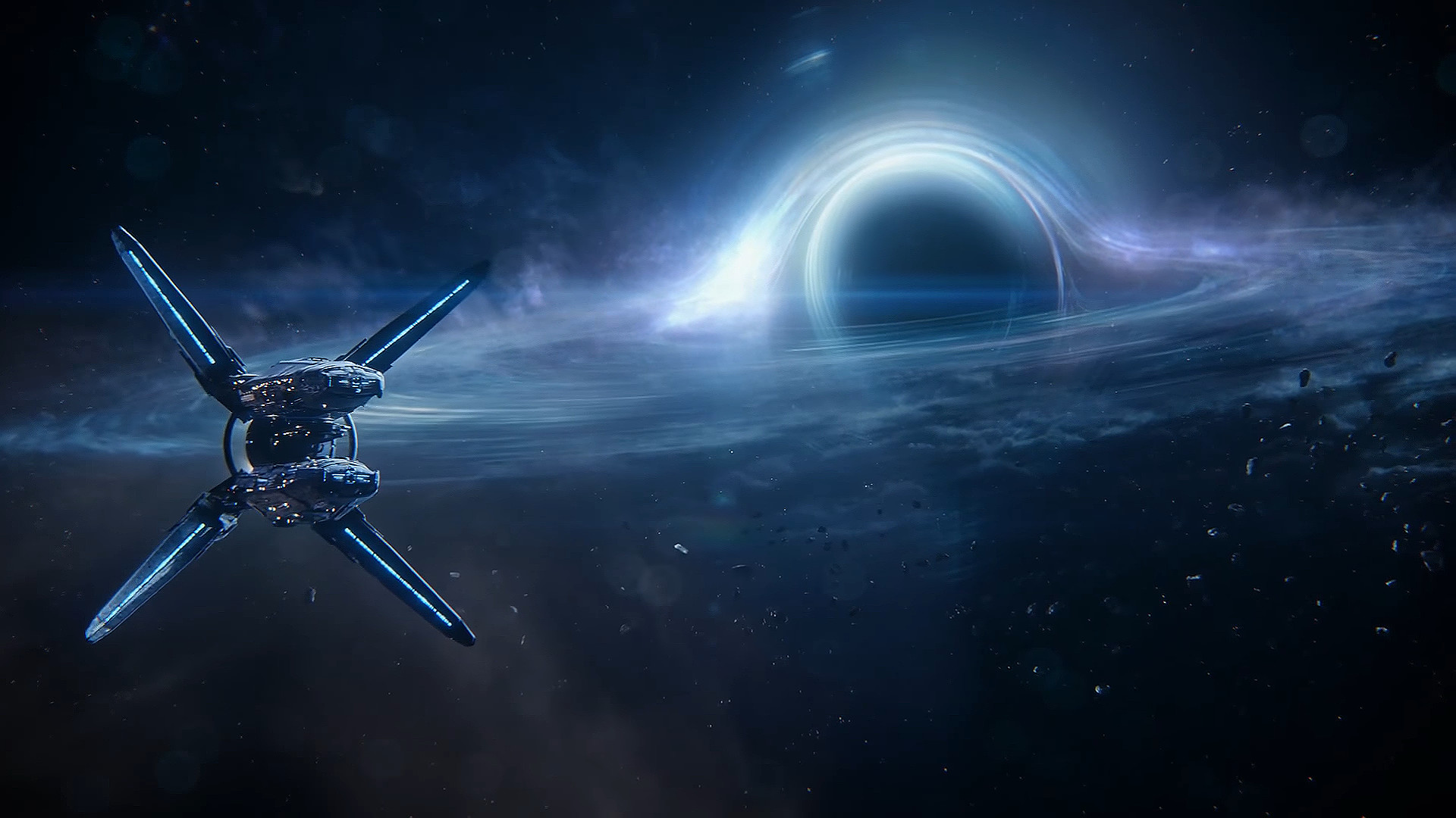 Andromeda Galaxy Wallpaper Iphone Mass Effect Space Wallpaper 74 Images