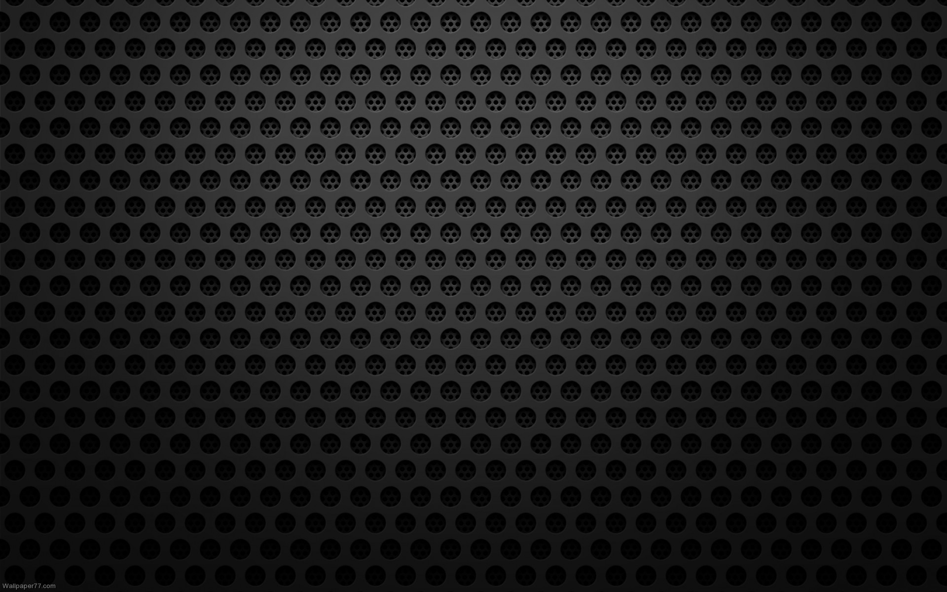 Black Hole Wallpaper Android Metal Wallpaper 71 Images