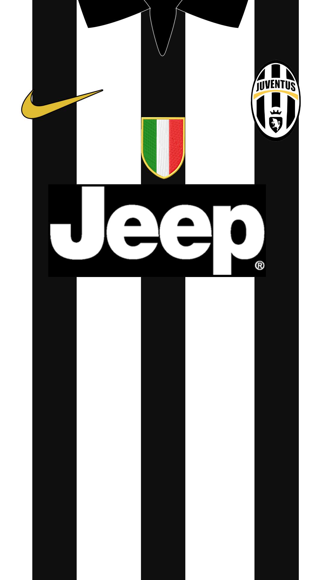 Wallpaper Chelsea 3d Android Logo Juventus Wallpaper 2018 75 Images