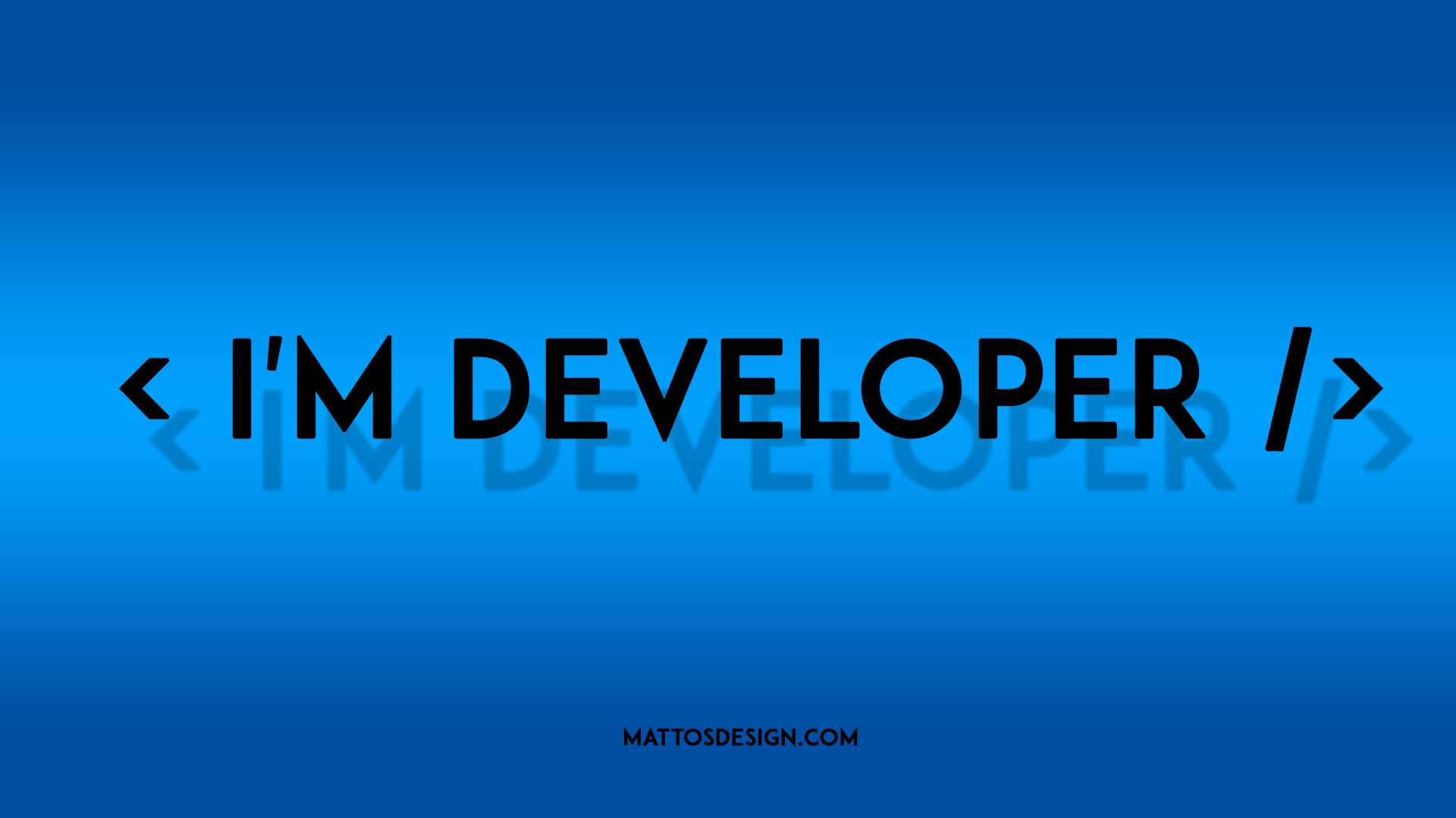 Cool Quote Wallpapers Hd 1920x1080 Web Developer Wallpaper 84 Images