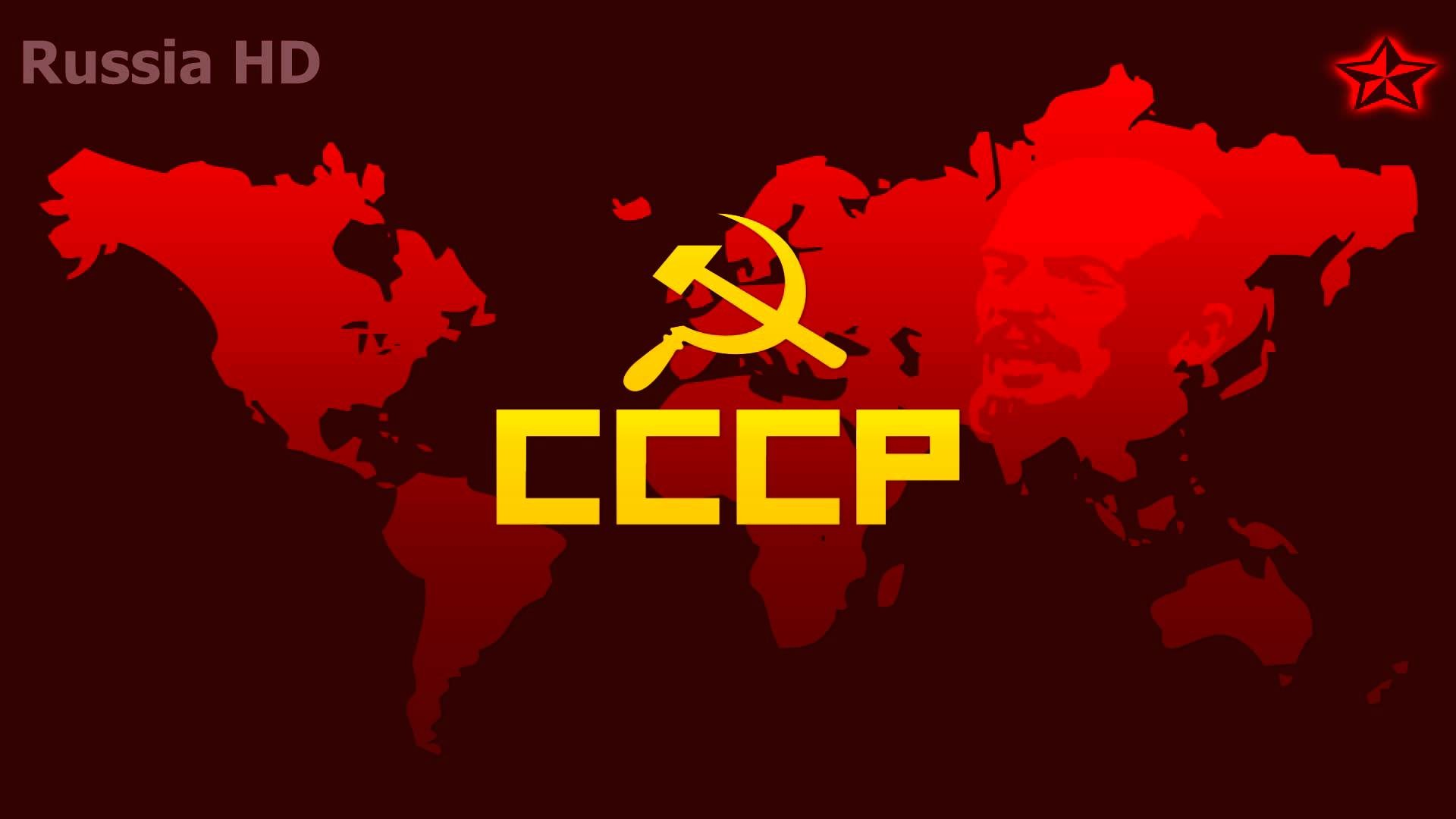 Cool Live Wallpapers For Iphone X Soviet Union Wallpaper 70 Images