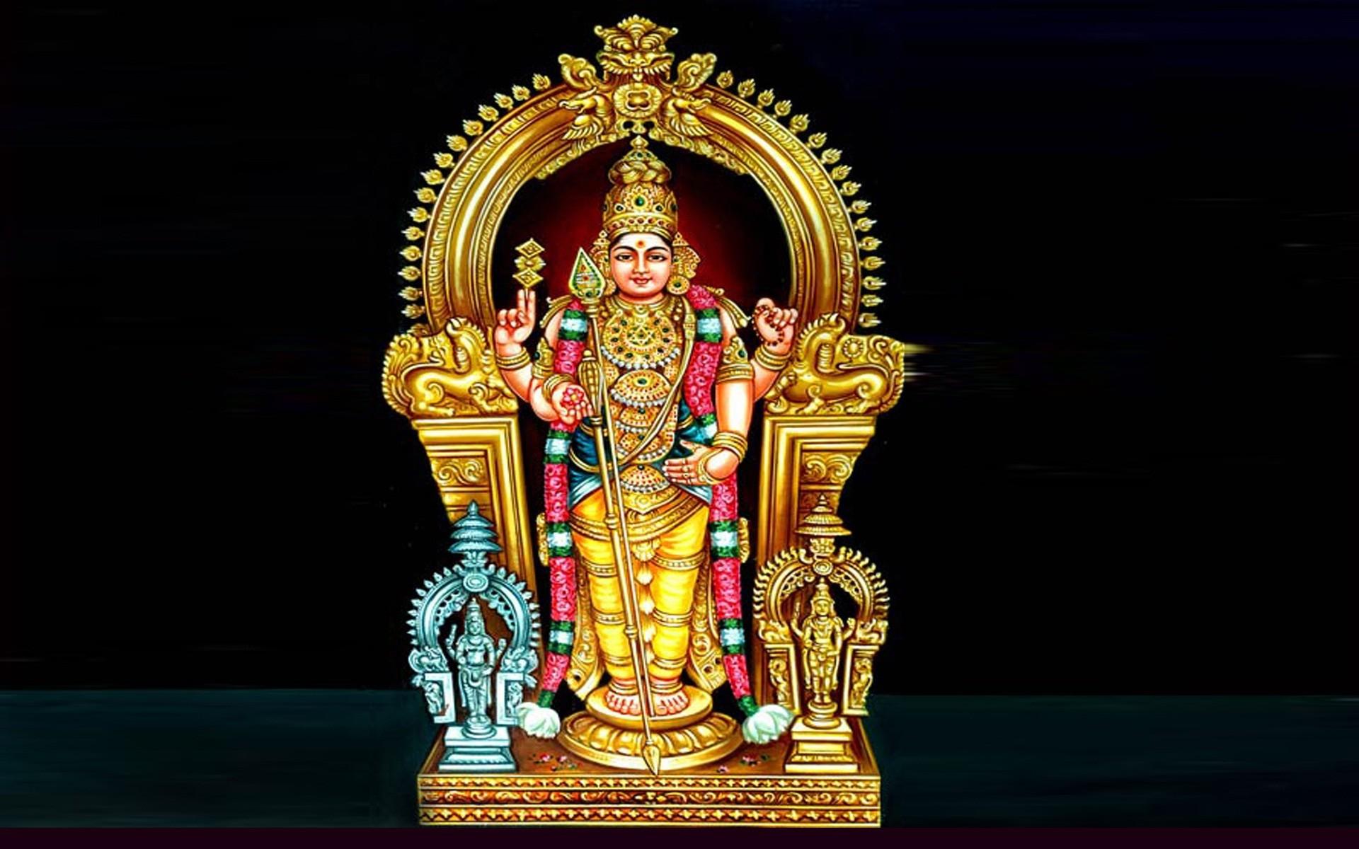 God Ganesh Hd 3d Wallpaper Hindu God Hd Wallpapers 1080p 68 Images