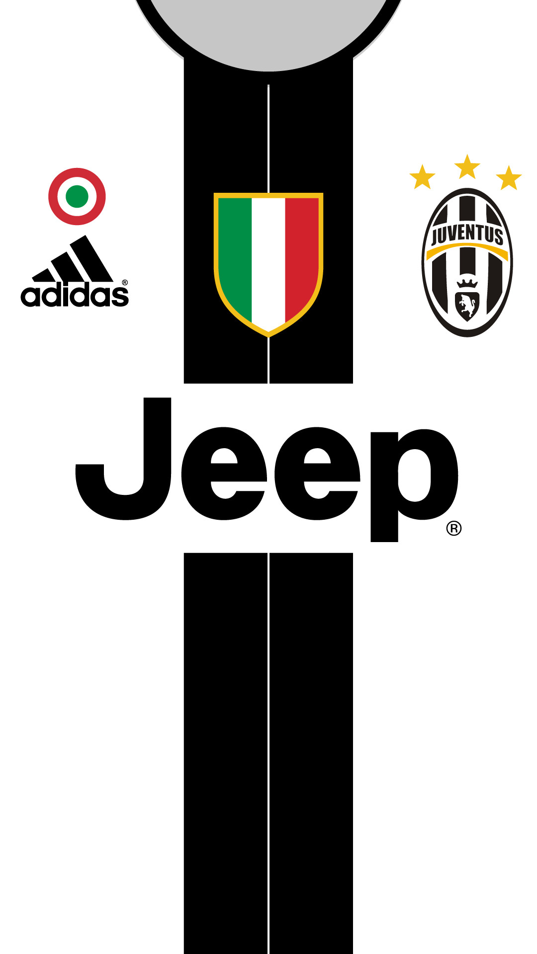 3d Wallpapers Messi Logo Juventus Wallpaper 2018 75 Images