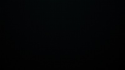 Plain Black Wallpapers HD (74+ images)