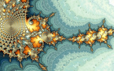 Mandelbrot Set Wallpaper (72+ images)