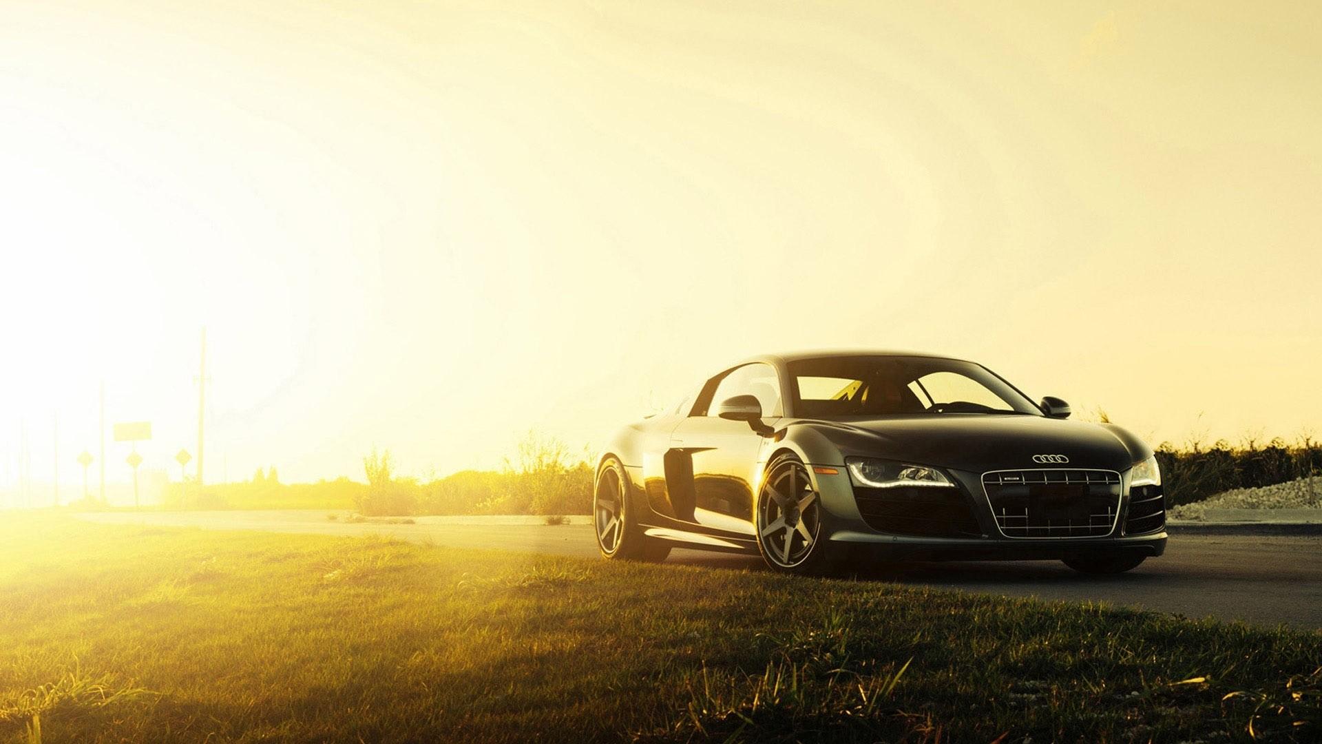 Full Hd Car Wallpapers 1080p Bmw Audi R8 Wallpaper 1920x1080 85 Images