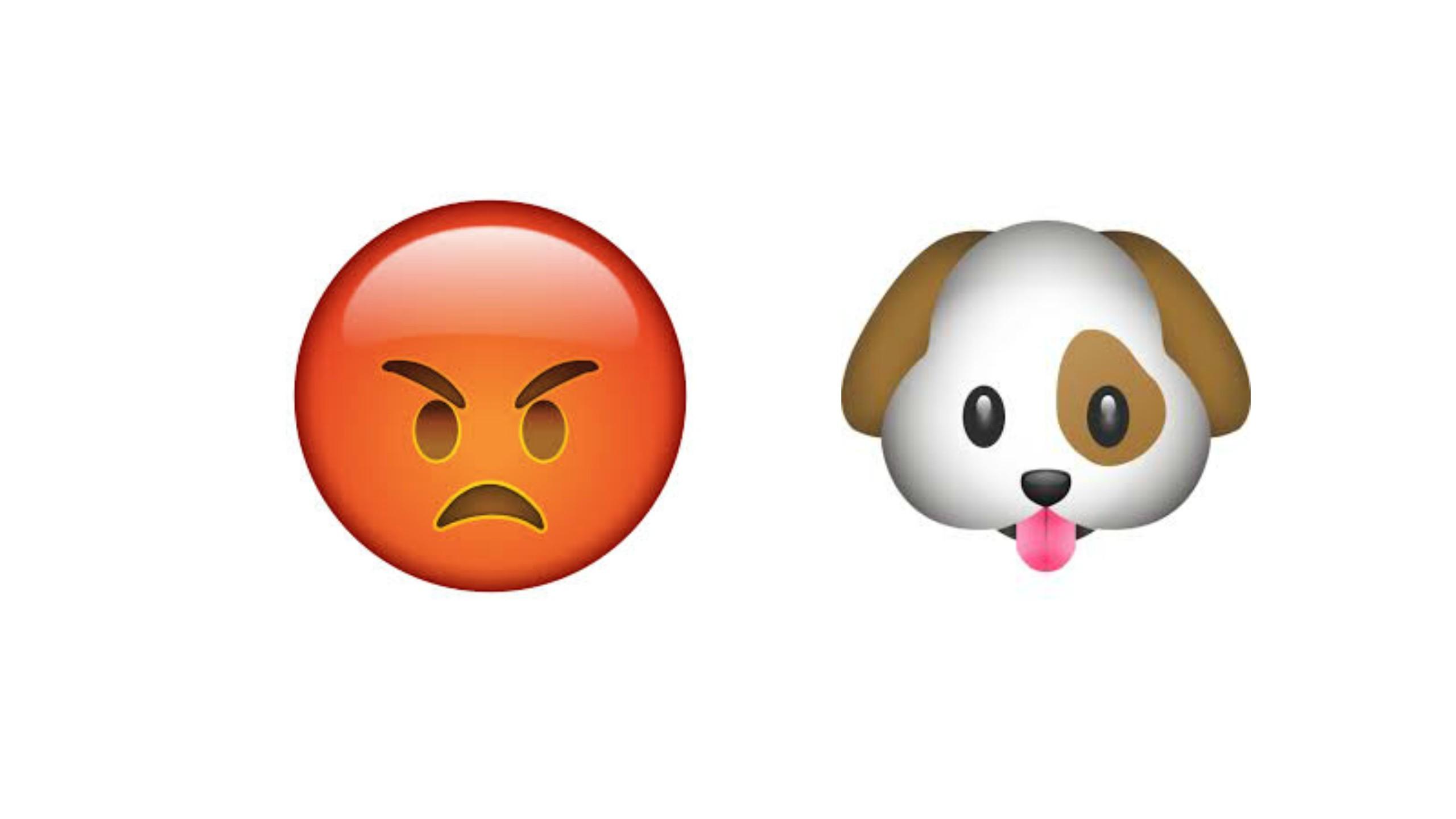 Glo Gang Iphone Wallpaper Queen Emoji Wallpapers 52 Images
