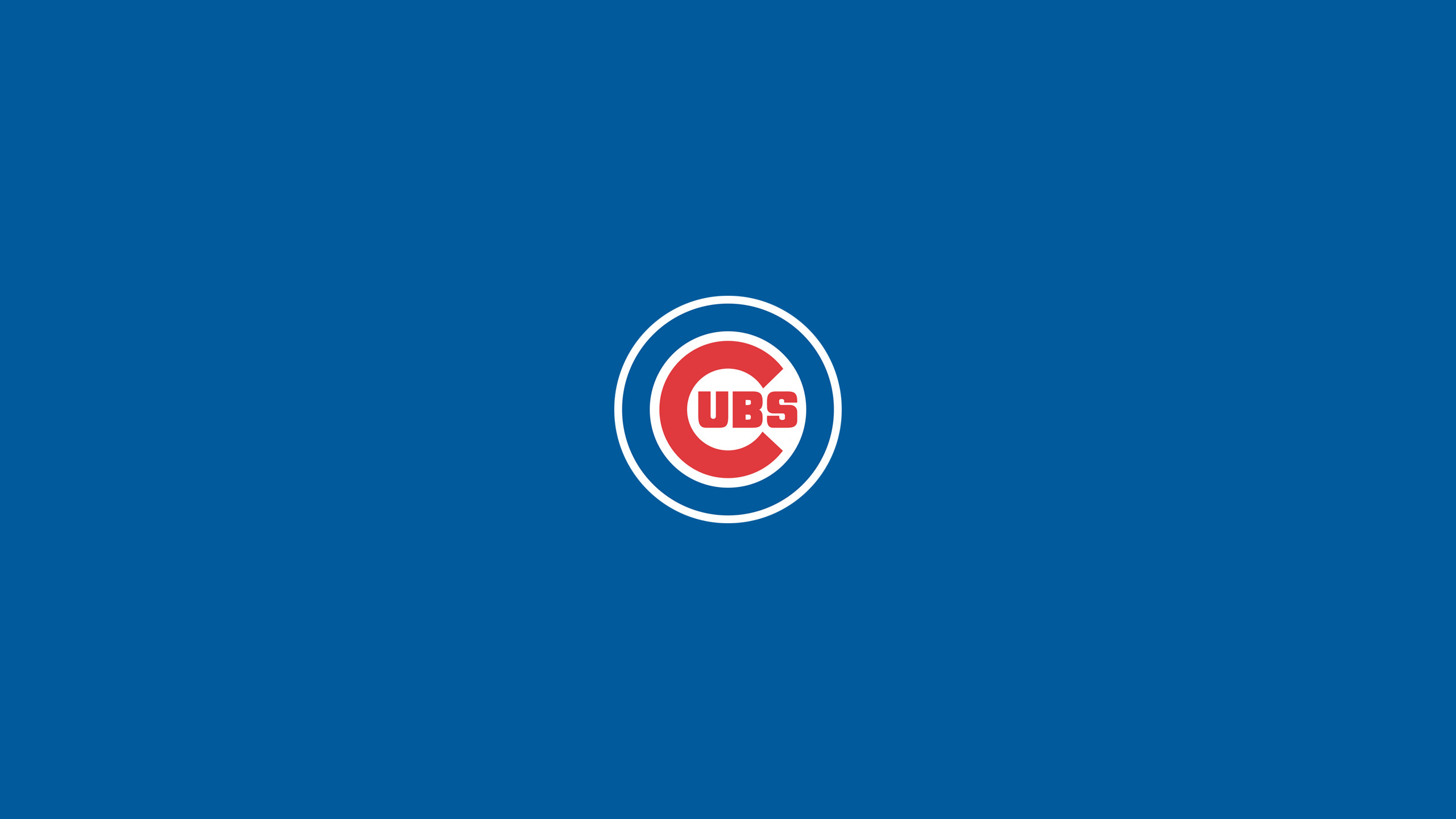 Chicago Cubs Wallpaper Iphone 6 Dachshund Wallpaper For Computer 52 Images