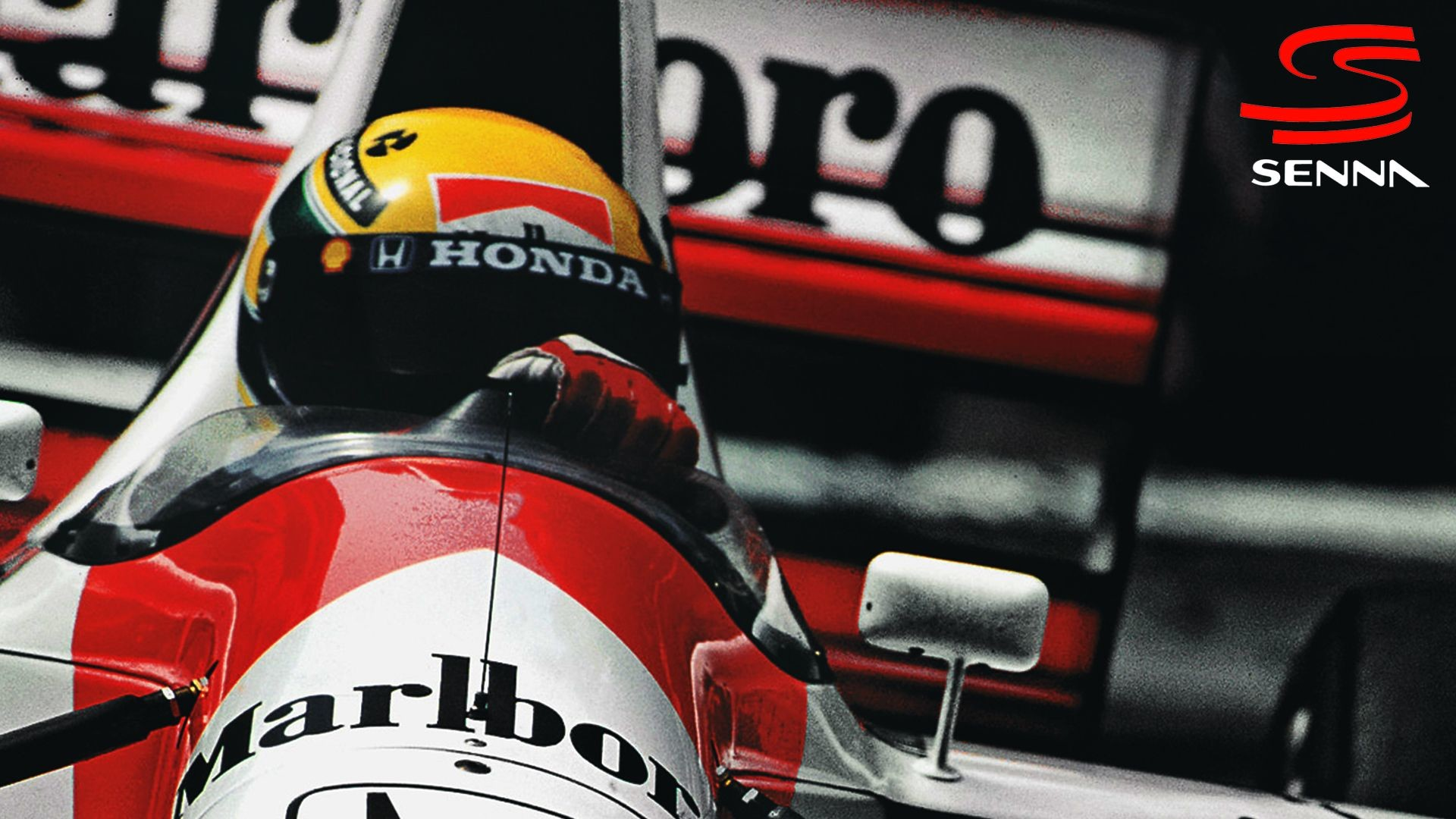 Hd Wallpaper For Desktop With Quotes Ayrton Senna Wallpaper 74 Images