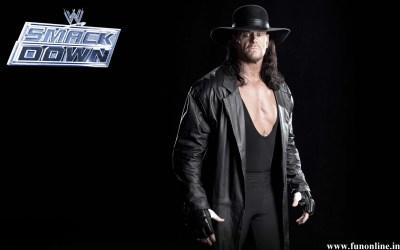 Undertaker Wallpaper 2018 HD (61+ images)