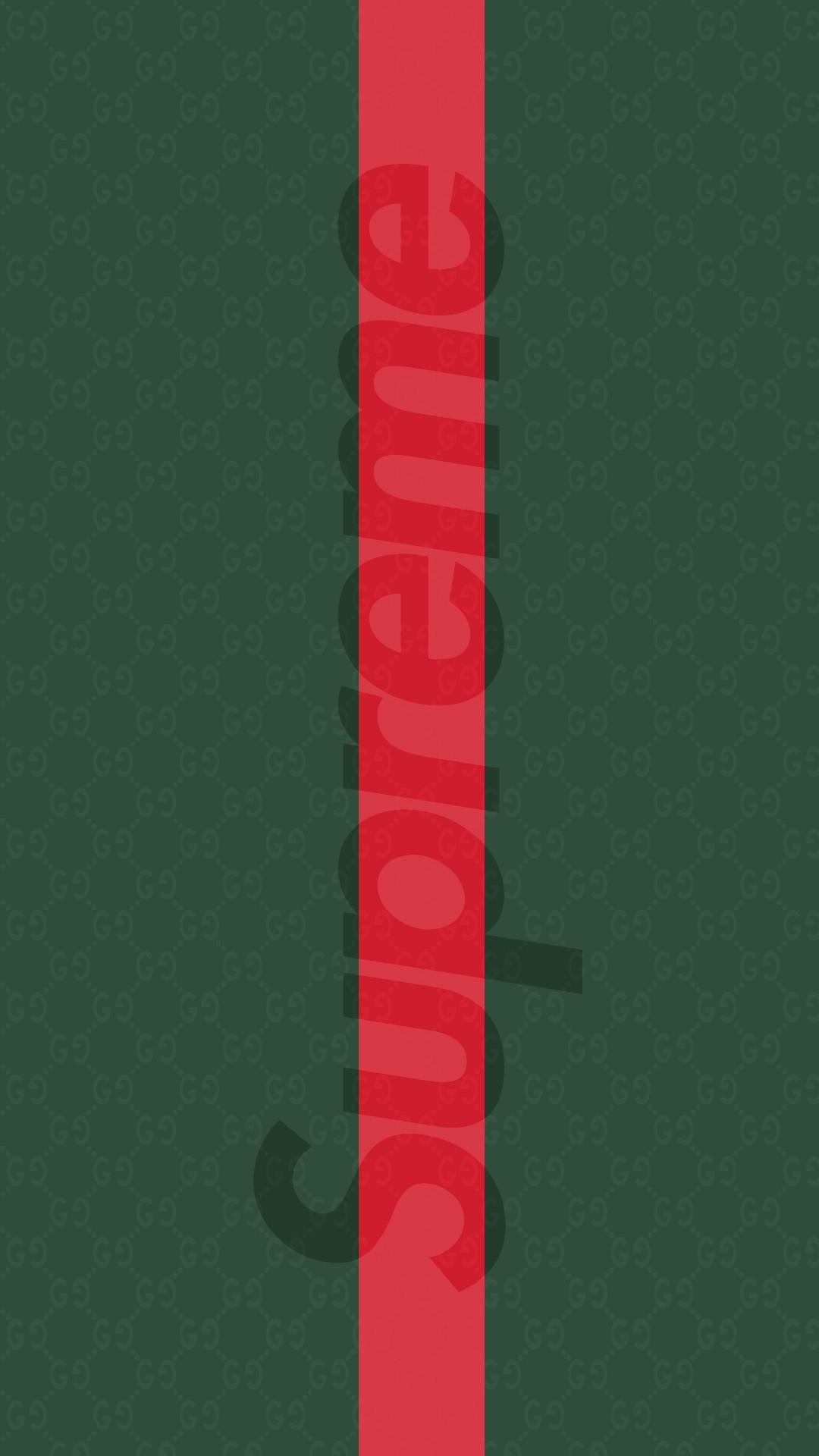 Stussy Hd Wallpaper Bape Iphone Wallpaper 63 Images