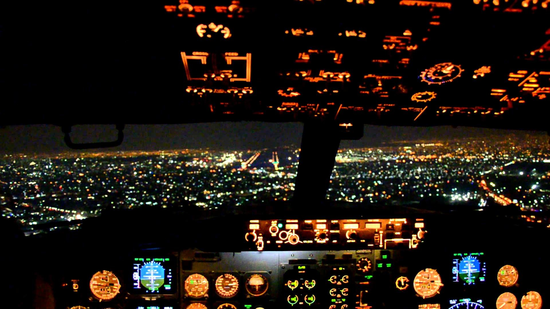 Free 3d Widescreen Wallpapers For Pc Airbus A380 Cockpit Wallpaper 68 Images