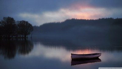 Peaceful Wallpaper (62+ images)