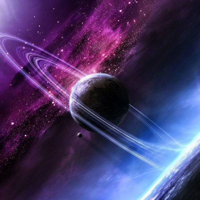 Space 4K Wallpaper (49+ images)