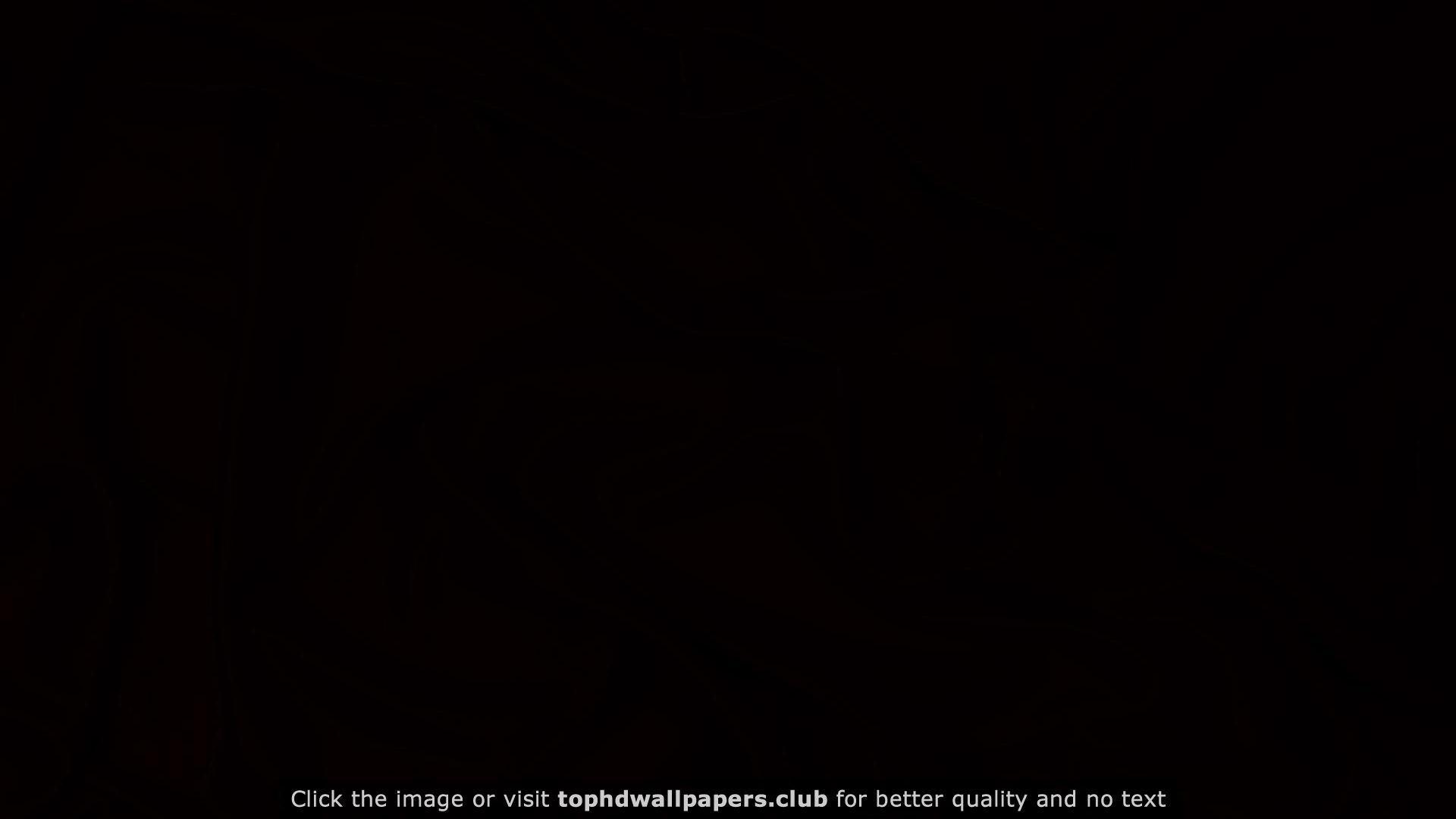 Ultralinx Wallpaper Iphone X 4k Black Wallpaper 57 Images