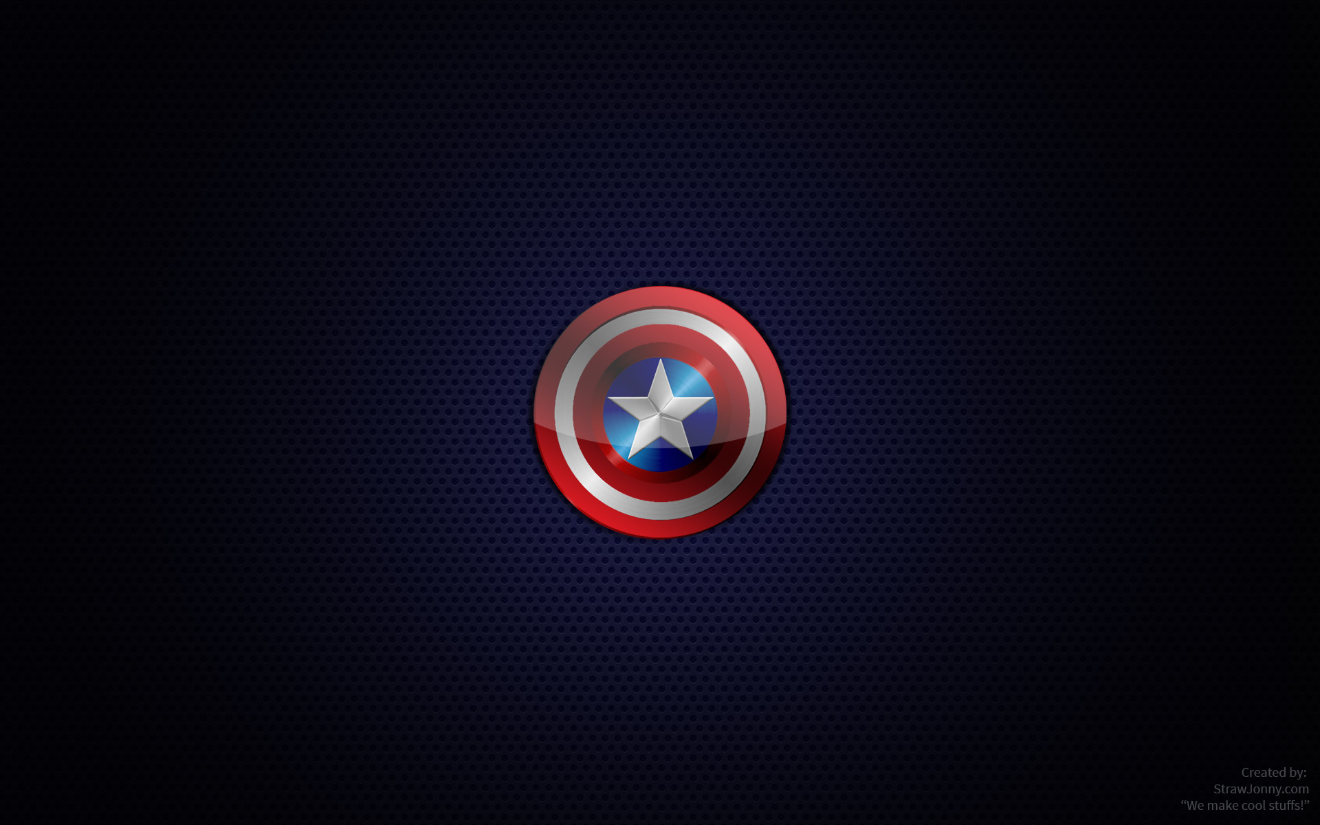 Zelda Iphone Wallpaper Captain America Shield Wallpaper Hd 84 Images